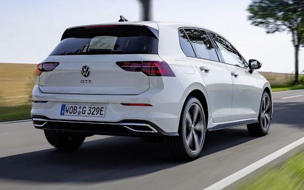 VW e Unicamp têm acordo para pesquisa em híbridos e elétricos com etanol